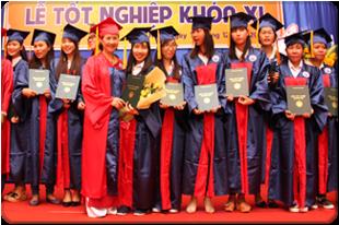 Lien Thong
